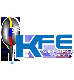 KfeStereo
