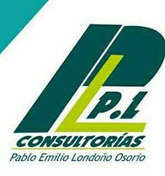 Consultorias Pablo Emilio Londoño